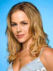 Джулия Бенц (Julie Benz)