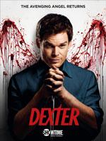 Декстер скачать все сезоны сериала торрентом от lostfilm.